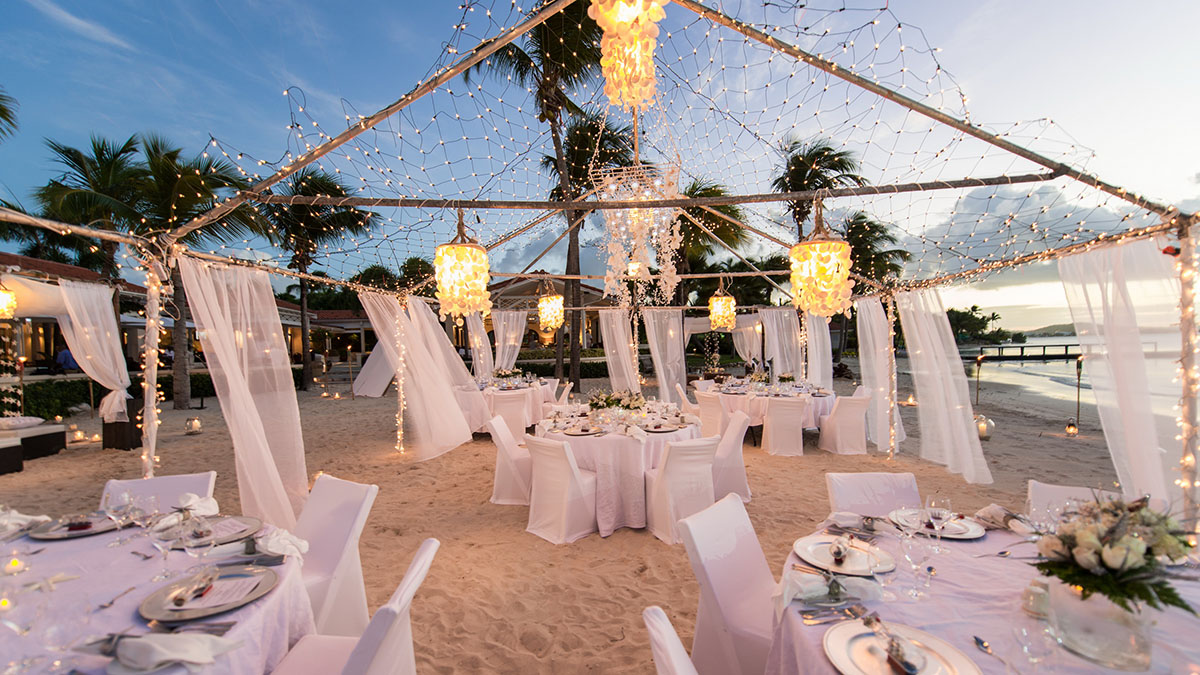 Weddings In Greece Prices Photo Contests Wedding Organisation In