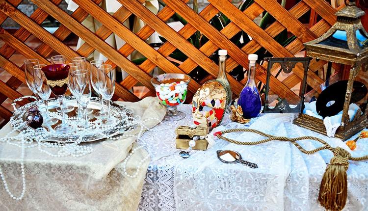 16954-venetian-wedding-style-2.JPG