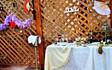 16958-venetian-wedding-style-6.JPG