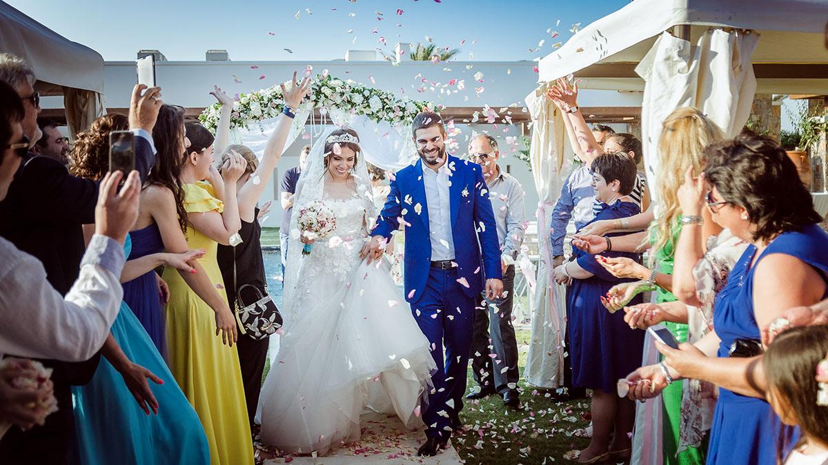 Elena S And Oleg Orthodox Wedding Ceremony Dedicated To 25th Anniversary