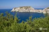 Crete, Symbolic  ceremony, Panoramic Veranda at Agia Pelagia