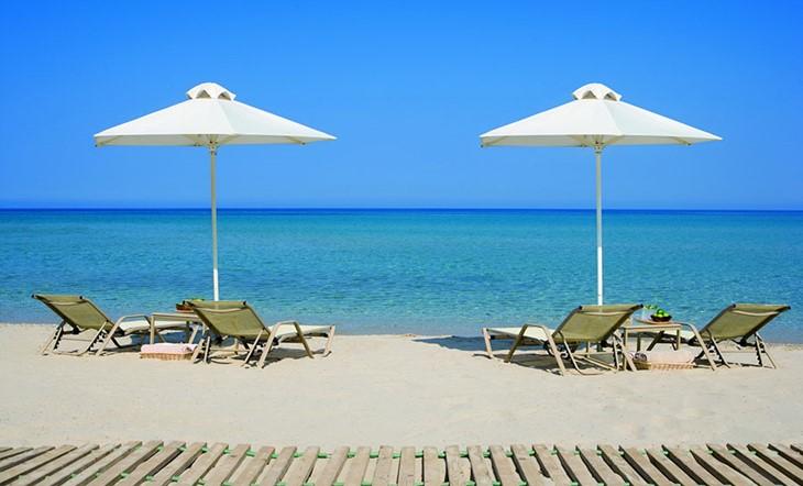 Sani Resort