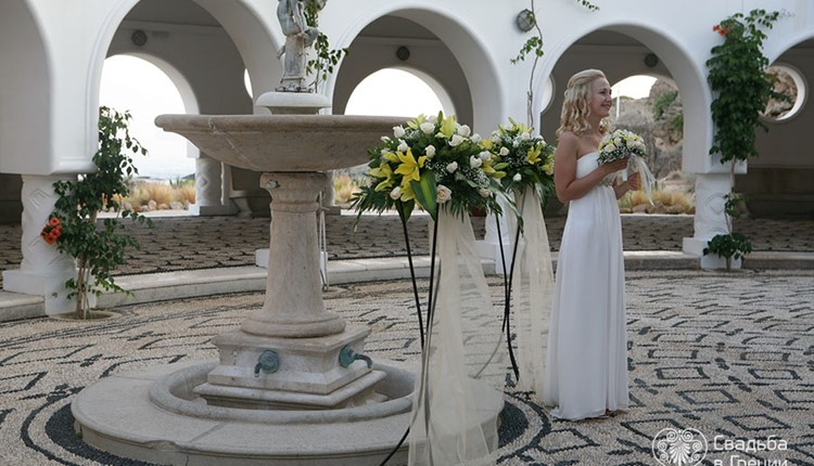 9548-beleontoursgreeceweddingkalitheasprings06.JPG