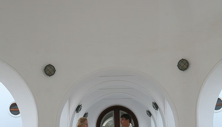 9550-beleontoursgreeceweddingkalitheasprings08.JPG