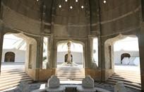 Родос, Символическая церемония, Источники Kalithea