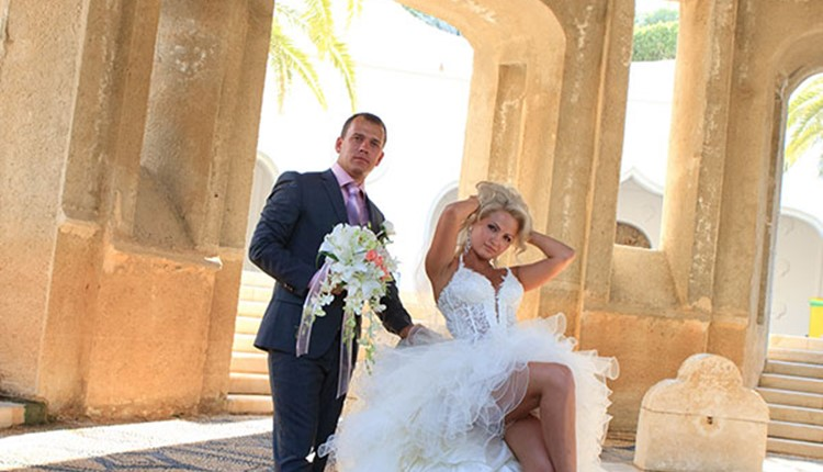 9552-beleontoursgreeceweddingkalitheasprings10.JPG