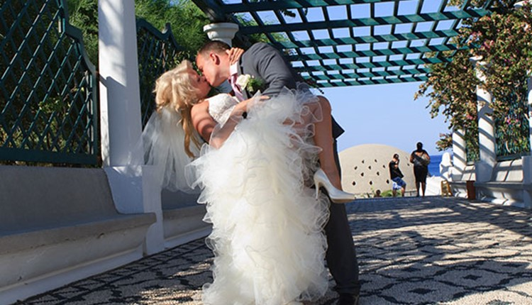 9553-beleontoursgreeceweddingkalitheasprings11.JPG