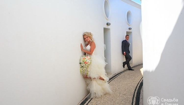9554-beleontoursgreeceweddingkalitheasprings12.JPG