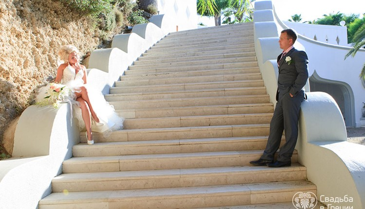 9555-beleontoursgreeceweddingkalitheasprings13.JPG