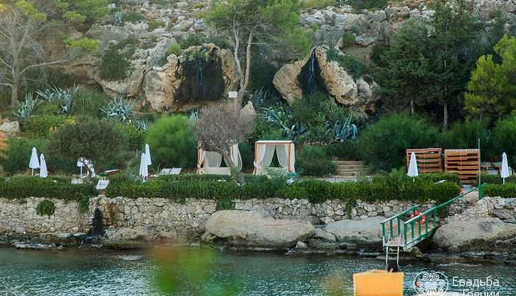 9563-beleontoursgreeceweddingkalitheasprings21.jpg