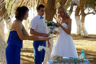 11220-beleontoursgreececreteweddingsolesyaevgenii03.JPG