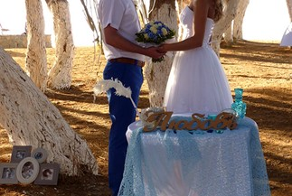 11221-beleontoursgreececreteweddingsolesyaevgenii04.JPG