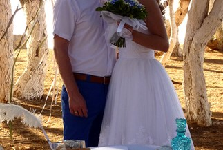 11222-beleontoursgreececreteweddingsolesyaevgenii05.JPG