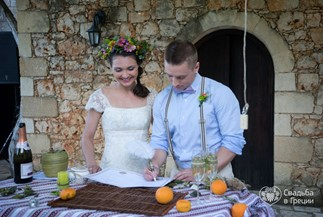 14202-alexeyekaterinatraditionalwedding-18.JPG