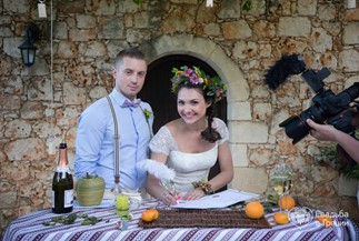 14203-alexeyekaterinatraditionalwedding-19.JPG