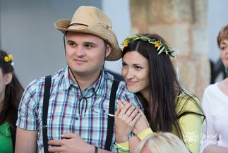 14206-alexeyekaterinatraditionalwedding-22.JPG