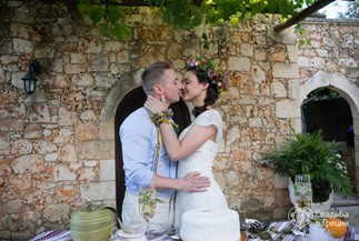 14215-alexeyekaterinatraditionalwedding-31.JPG