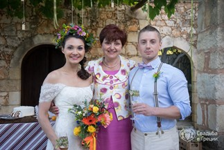 14220-alexeyekaterinatraditionalwedding-36.JPG