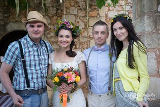 14222-alexeyekaterinatraditionalwedding-38.JPG
