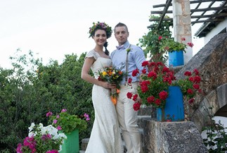 14229-alexeyekaterinatraditionalwedding-45.JPG