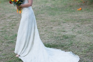 14233-alexeyekaterinatraditionalwedding-49.JPG