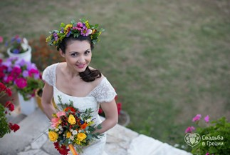 14234-alexeyekaterinatraditionalwedding-50.JPG