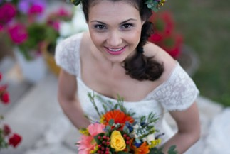 14235-alexeyekaterinatraditionalwedding-51.JPG