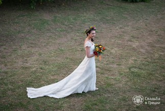 14238-alexeyekaterinatraditionalwedding-54.JPG