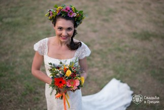 14239-alexeyekaterinatraditionalwedding-55.JPG