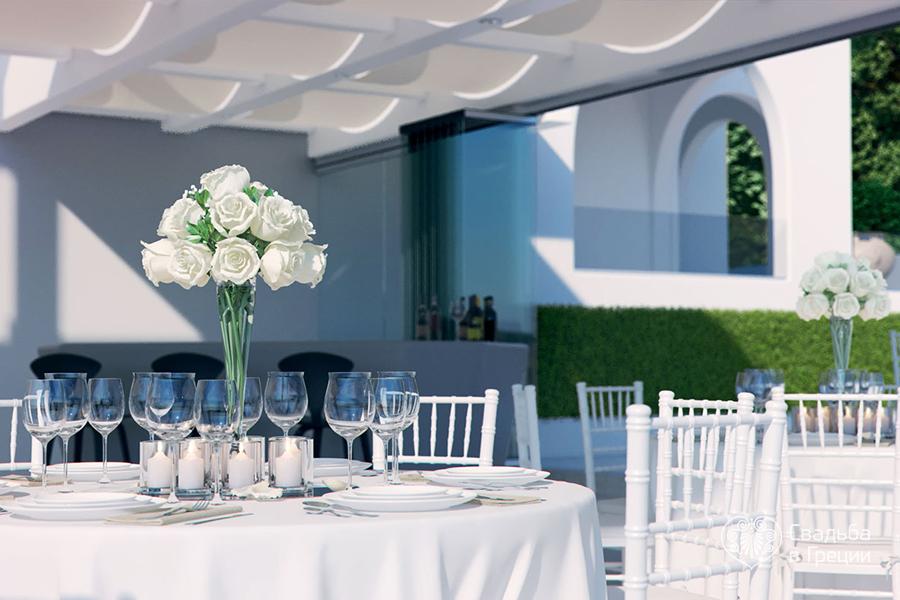 ceremony place le ciel. Black Bedroom Furniture Sets. Home Design Ideas