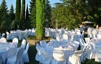 Corfu, Symbolic  ceremony, Valsami Mansion