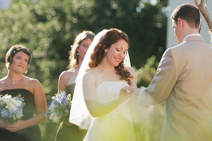 Oфициальное бракосочетание на Пелопоннесе, Пелопоннес