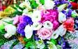 16961-venetian-wedding-style-12.JPG