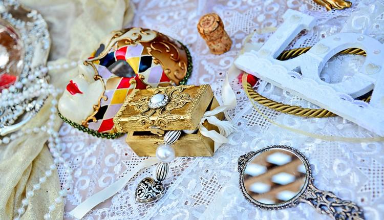 16962-venetian-wedding-style-14.JPG