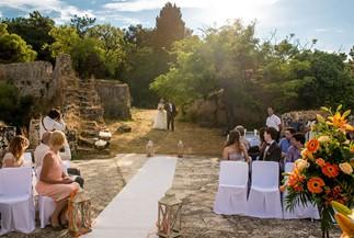 17534-zakynthos-wedding-63-2.jpg