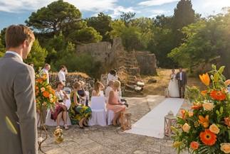 17535-zakynthos-wedding-65-2.jpg