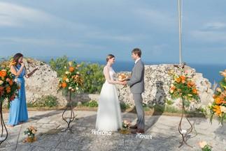 17536-zakynthos-wedding-101-2.jpg