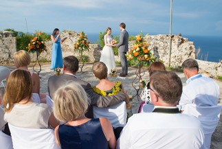 17538-zakynthos-wedding-108.jpg