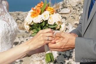 17539-zakynthos-wedding-124-2.jpg