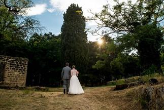 17541-zakynthos-wedding-279-2.jpg