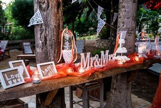 17542-zakynthos-wedding-379-2.jpg