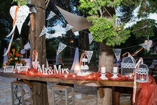 17543-zakynthos-wedding-381-2.jpg