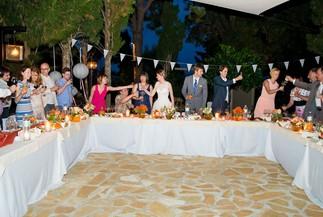 17544-zakynthos-wedding-400-2.jpg