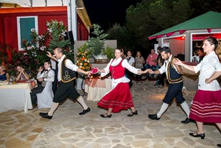 17545-zakynthos-wedding-415.jpg