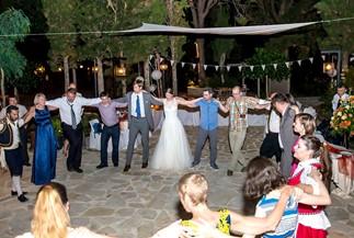 17546-zakynthos-wedding-432-2.jpg