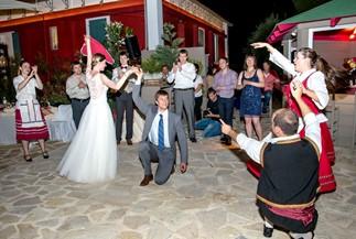 17547-zakynthos-wedding-484.jpg