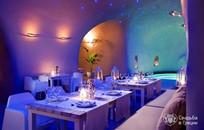 Санторини, Символическая церемония, Avaton Resort